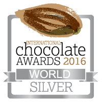 Silver World 2016