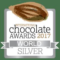 Silver World 2017
