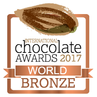 Bronze World 2017