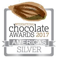 Silver Americas 2017