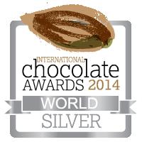 Silver World 2014