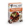 cereal organico pacari